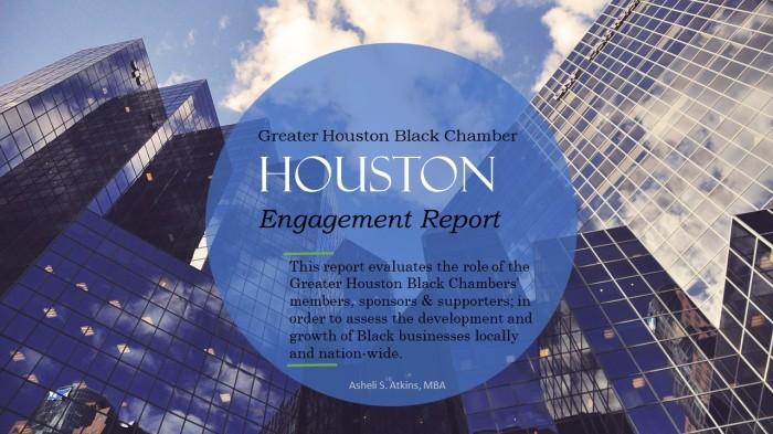 2017 GHBC Engagement Report