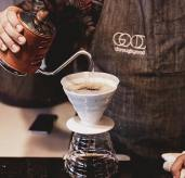 Throughgood Coffee