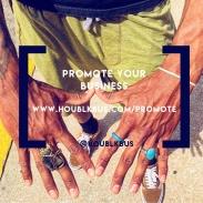 promote bracket
