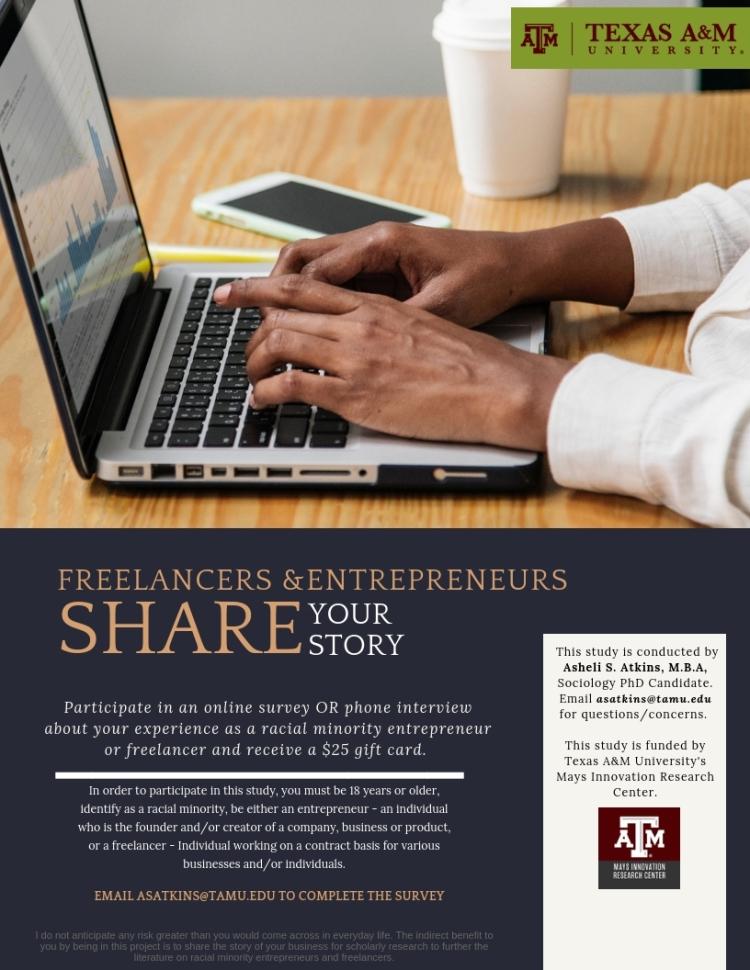 participant flyer 030719